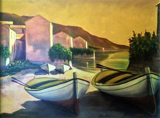 Licata (Sicily)