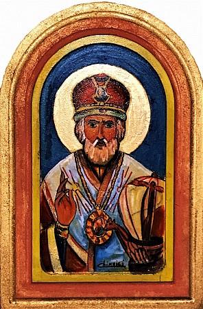 Il Patriarca