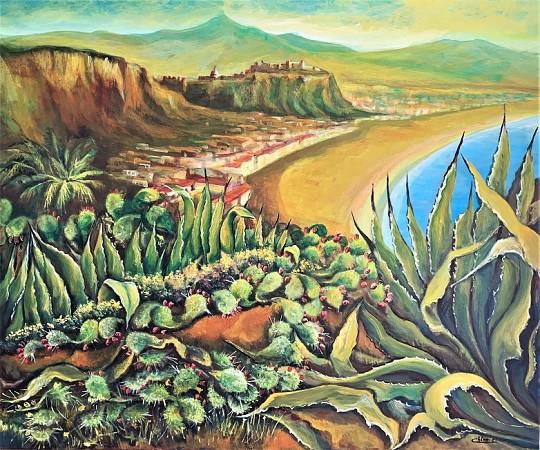 Mylae (Sicily)
